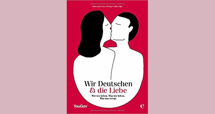 Eingängiger Titel für Online-Dating